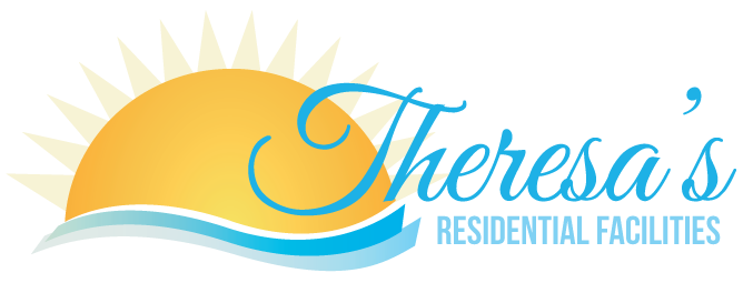 Theresas Residential Facilities